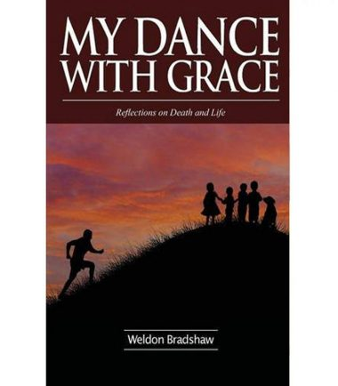 My Dance with Grace