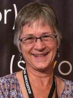 Annie Tobey, Brandylane Publishers