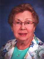 Marie Stephens, Brandylane Publishers