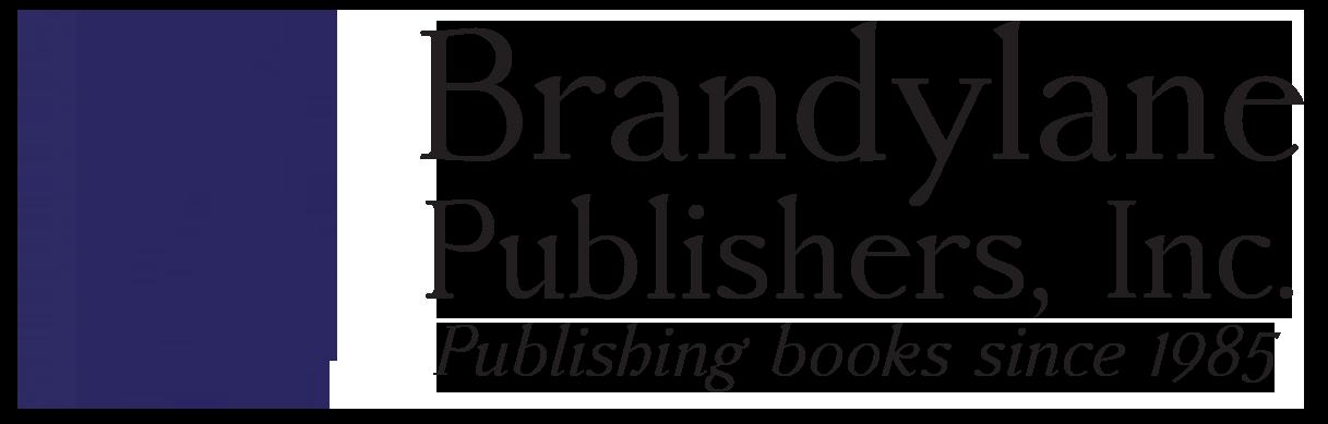 Search All Books Brandylane Publishers Richmond Va